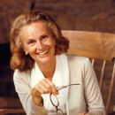 Ruth Bell Graham - 362 x 362
