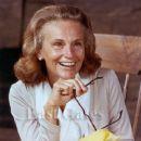 Ruth Bell Graham - 250 x 280