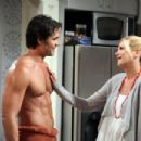 Victor Webster - The Exes