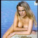 Rita Egídio - 454 x 522
