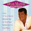 Dean Martin - Dino Magic