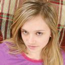 Kristina Fey - 454 x 683