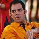 Sanjay Kapur (husband)