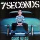 7 Seconds - Good To Go