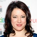 Jennifer Tilly - Ante Up For Africa Celebrity Poker Tournament At The Rio Hotel & Casino July 2, 2009 In Las Vegas, Nevada. Proceeds From The Event Will Benefit Survivors Of The Humanitarian Crisis In Darfur, Sudan