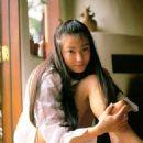 Miho Kanno - 454 x 547