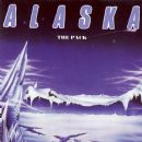 Alaska (singer) - The Pack