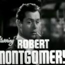 Robert Montgomery - 454 x 373
