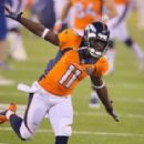 Trindon Holliday - 454 x 285