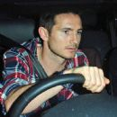 Frank Lampard, Jr