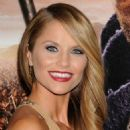 Who is Ellen Hollman dating? Ellen Hollman boyfriend, husband
