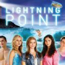 Lightning Point (2012) - 300 x 450