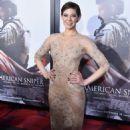 'American Sniper' New York Premiere