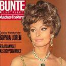 Sophia Loren - 439 x 592