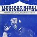 Musicals - 290 x 445