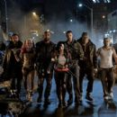 Suicide Squad (2016) - 454 x 414