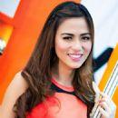 Arianne Bautista - 454 x 622