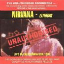 1991-12-28: Lithium: Pat O'Brien Pavilion, Del Mar Fairgrounds, Del Mar, CA, USA