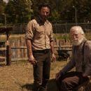 The Walking Dead (2010) - 454 x 341