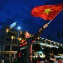Red Bull Show Vietnam - 454 x 302