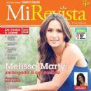 Melissa Marty - 454 x 590