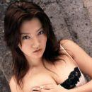 Kaori Takagi - 390 x 517