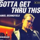 Daniel Bedingfield - Gotta Get Thru This (Remixes)