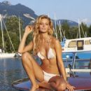 Kate Bock Sports Illustrated 2014 Swimsuit Issue