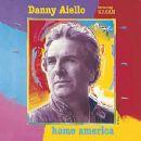Danny Aiello - Home America