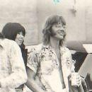 Ray & Dorothy
