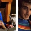 daniel preda and joey graceffa dating Joey graceffa's personal life & faq is joey married joey is not married but on valentine's day in 2016 he announced that he was in a relationship with daniel preda, so keep looking, gentlemen.