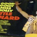 Little Richard - Good Golly Miss Molly