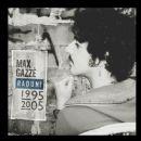 Max Gazze Album - Raduni 1995-2005