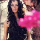 Claudia Ohana - 436 x 671