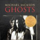 Ghosts (Deluxe Collector Box Set)