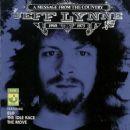 Jeff Lynne albums