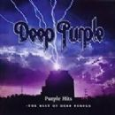 Purple Hits - The Best Of Deep Purple
