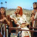 The Ten Commandments - 454 x 258