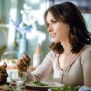 Lacey Chabert as Jenny Fintley in All of My Heart - 454 x 309