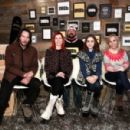 The IMDb Studio at the 2017 Sundance Film Festival Featuring the Filmmaker Discovery Lounge, Presented by Amazon Video Direct: Day Two - 2017 Park City