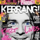 Kurt Cobain - 454 x 616