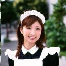 Yûko Ogura - 454 x 653