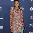 Thandie Newton – Variety Power of Young Hollywood 2019 in LA - 454 x 758