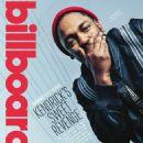 Kendrick Lamar - 454 x 590