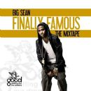 Big Sean - Finally Famous, Volume 1: The Mixtape