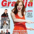 Emma Stone - 454 x 646
