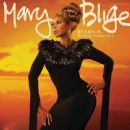 Mary J. Blige Album - My Life II...The Journey Continues (Act 1)