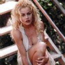 Eva Grimaldi - 400 x 561