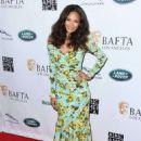 Thandie Newton – BAFTA Los Angeles + BBC America TV Tea Party in LA - 454 x 602