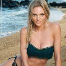 Fabiana Semprebom Despi lookbook (Summer 2014) - 454 x 645